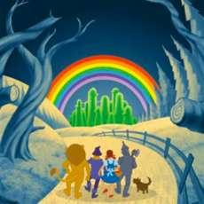 The-wizard-of-oz-1561198183
