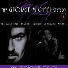 The-george-michael-story-1569099627