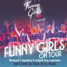 Funny-girls-on-tour-1577884813
