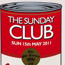 The-sunday-club-1st-birthday