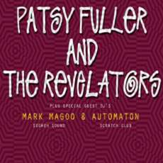 Patsy-fuller-the-revelators-1472463442