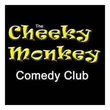 The-cheeky-monkey-comedy-club-1482575836