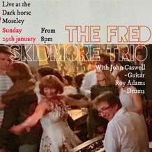 The-fred-skidmore-trio-1485596797