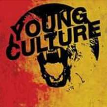 Young-culture-1491331823