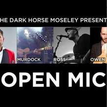 Open-mic-jam-sessions-1514408225