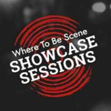 Showcase-sessions-1537287909
