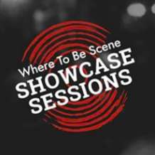 Showcase-sessions-1538740021