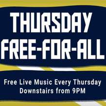 Thursday-free-for-all-1539539412