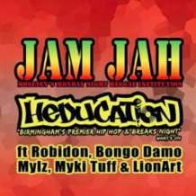 New-year-s-eve-jam-jah-meets-heducation-1542884062