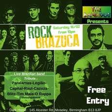 Rock-brazuca-1550262391