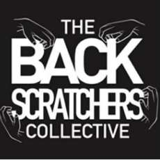 The-back-scratchers-collective-1553341438