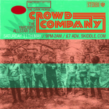 Crowd-company-1553342455