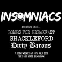 Insomniacs-bombs-for-breakfast-1556786066