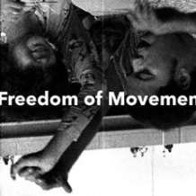 Freedom-of-movement-005-1559589341