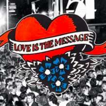 Love-is-the-message-with-sam-redmore-1559590779