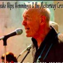 Blues-club-snake-hips-hemmings-and-the-motorway-crows-1559590975