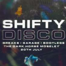 Shifty-disco-1563275924