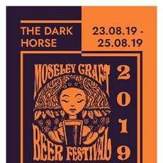 Moseley-craft-beer-festival-2019-1566215253