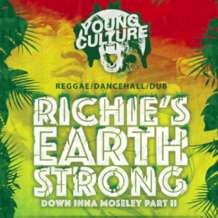 Richie-s-earthstrong-1573680329