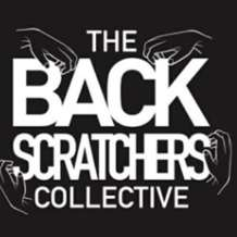 The-back-scratchers-collective-1576523770