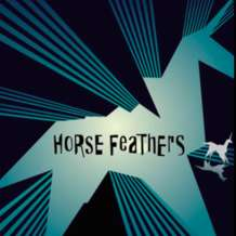 Horse-feathers-1579027456