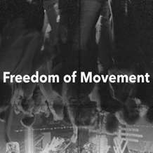 Freedom-of-movement-1582663971