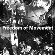 Freedom-of-movement-012-1582708702