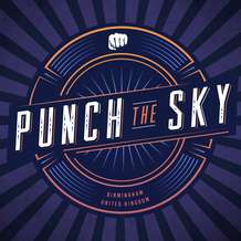 Punch-the-sky-1582708987