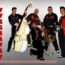 Rock-n-roll-night-with-live-band-dj-1425481998