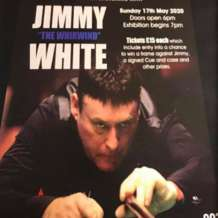 An-evening-with-jimmy-the-whirlwind-white-1584223311