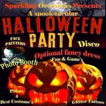 Halloween-party-1571942722
