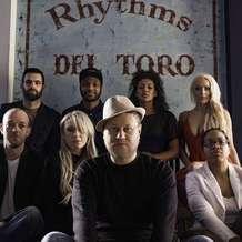 Rhythms-del-toro-1495029775