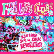 The-free-love-club-revolucion-cubana-iii-1498816388
