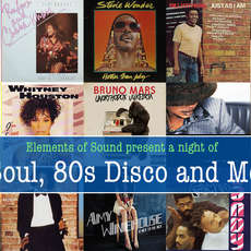 Live-soul-80s-disco-and-motown-1508160516