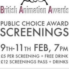 British-animation-awards-public-choice-screening-2