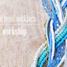 Seed-bead-necklace-and-beginner-techniques-workshop-1349262926