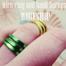 Wire-rings-and-hand-harness-workshop-1349263168