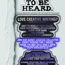 Write-to-be-heard-creative-writing-workshops-with-a-twist-1365682078