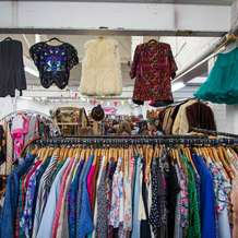 Birmingham-s-affordable-vintage-fair-1421234041