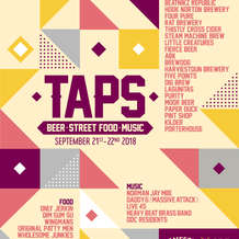 Taps-festival-turning-on-the-creative-flow-this-week-1537284633