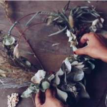 Festive-dry-wreath-workshop-1574282523