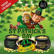 St-patricks-day-party-1584285830