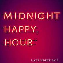 Midnight-happy-hour-1534438145