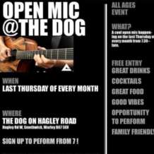 Open-mic-the-dog-1535970507