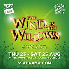 The-wind-in-the-willows-1520171985