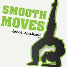Smooth-moves-dance-academy-1560241782