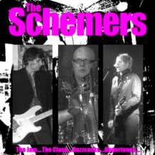 The-schemers-1504087667