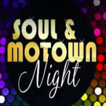 Soul-and-motown-night-1560242283