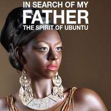 In-search-of-my-father