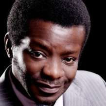 Stephen-k-amos